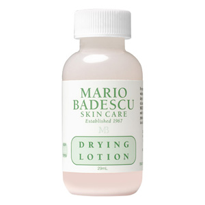 Drying Lotion by mario badescu #16