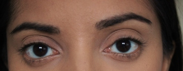 Without Essence mascara